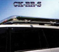CK-RR-S