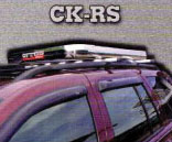 CK-RS