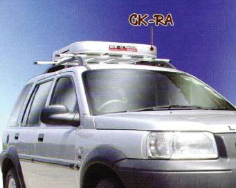 CK-RA