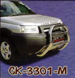 CK-3301-M