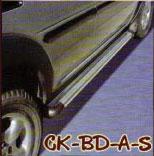 CK-BD-A-S