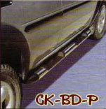 CK-BD-P