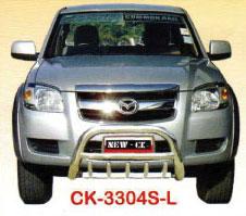 CK-3304S-L