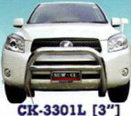 CK-3301L [3