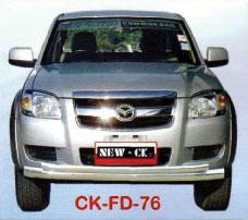 CK-FD-76
