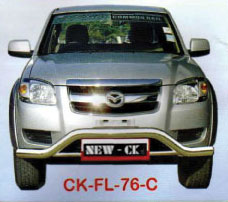 CK-FL-76-C
