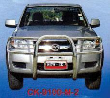 CK-9100-M-2