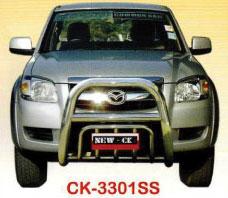 CK-3301SS