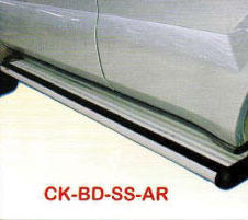 CK-BD-SS-AR