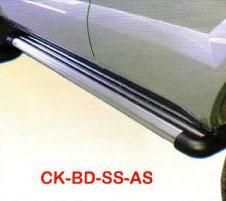 CK-BD-SS-AS