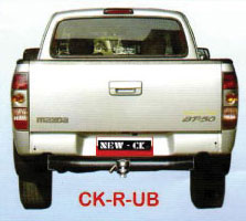 CK-R-UB