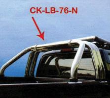 CK-LB-76-N