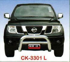 CK-3301 L