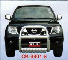 CK-3301 S
