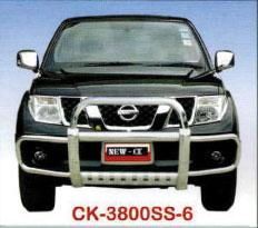 CK-3800SS-6