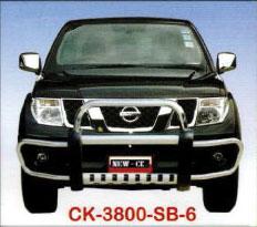 CK-3800-SB-6