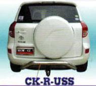 CK-R-USS