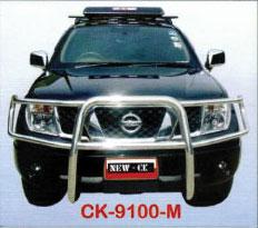 CK-9100-M