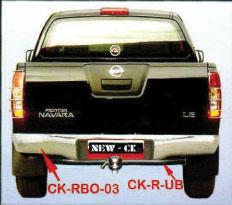CK-RBO-03