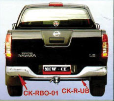 CK-RBO-01