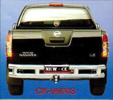 CK-6600S