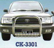 CK-3301