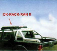CK-RACK-RAN B