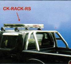 CK-RACK-RS