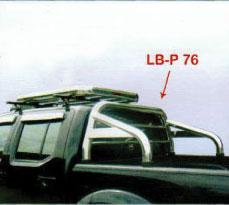 LB-P-76