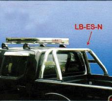 LB-ES-N