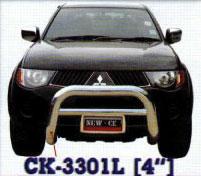 CK-3301 L [4