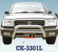 CK-3301L