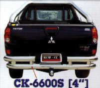 CK-6600S [4