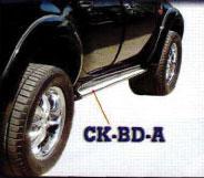 CK-BD-A
