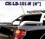 CK-LB-101-N [4