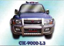 CK-9000-L3