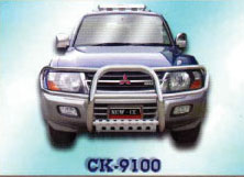 CK-9100