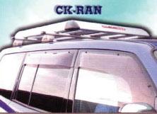 CK-RAN