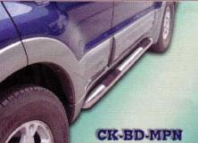 CK-BD-MPN