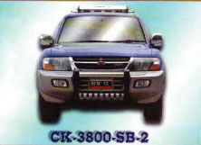CK-3800-SB-2