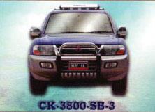 CK-3800-SB-3