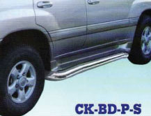 CK-BD-P-S