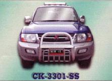 CK-3301-SS