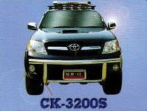 CK-3200S