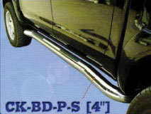 CK-BD-P-S [4