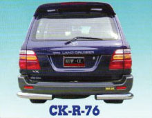 CK-R-76
