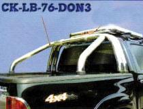 CK-LB-76-DON3