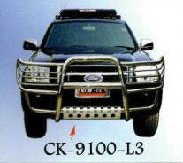 CK-9100-L3