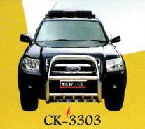 CK-3303