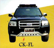 CK-FL